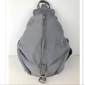Rebecca Minkoff Julian Nylon Backpack NEW!